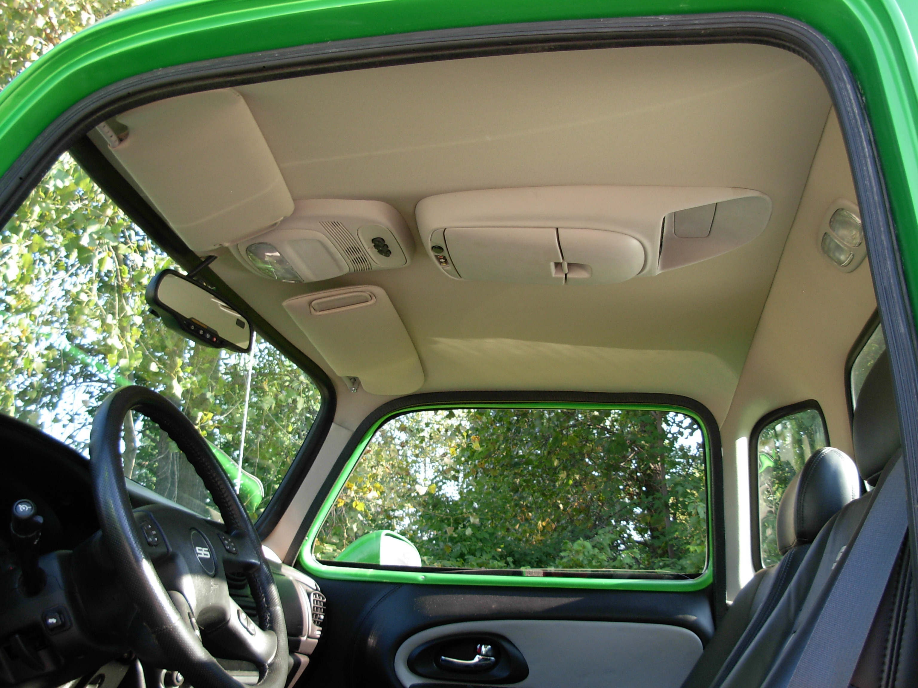 100 Car Upholstery Services Near Me Carpet Shampoo