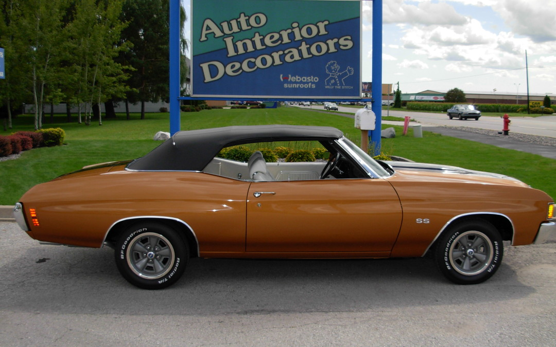 Projects Archive Page 16 of 16 Auto Interior Decorators