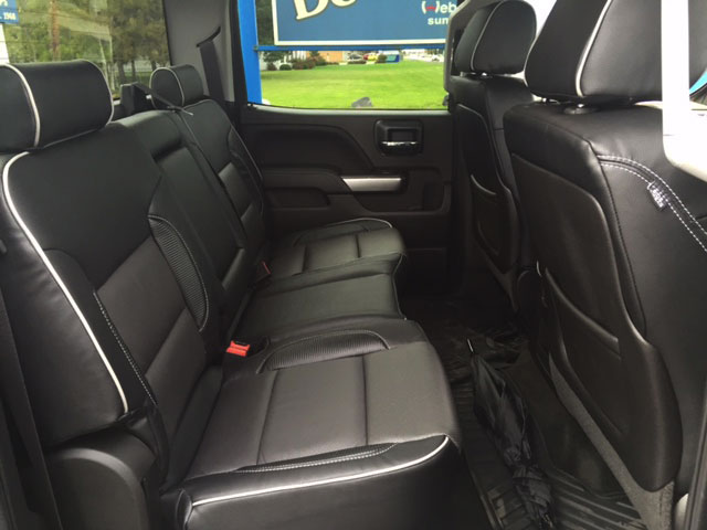silverado crew cab 2015 auto interior decorators. Black Bedroom Furniture Sets. Home Design Ideas