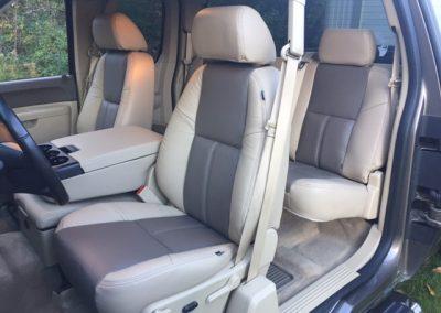 2013-silverado-extended-cab-2