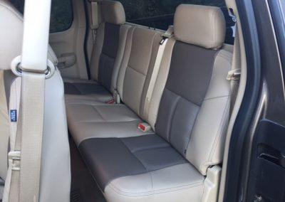 2013-silverado-extended-cab-3